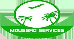 Moussad  Pélerinage